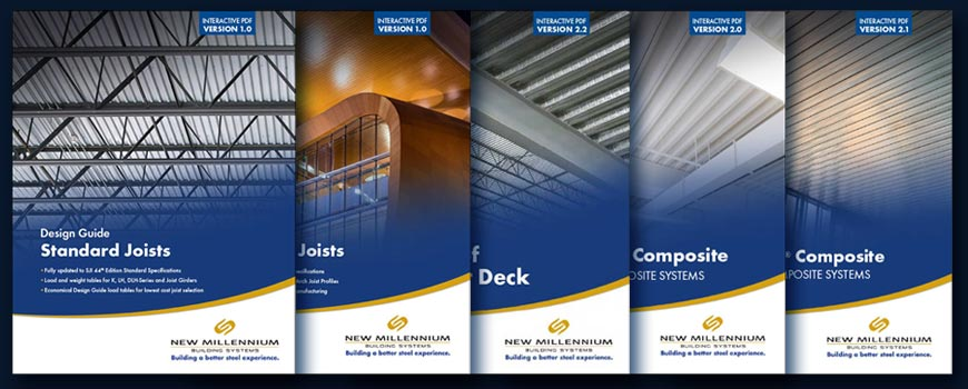 Load Table Catalog Covers